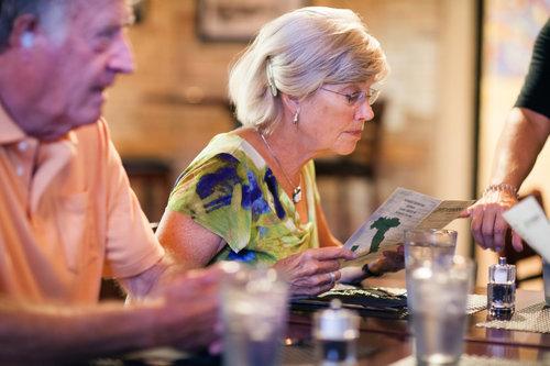 Intro Cordia Senior Living