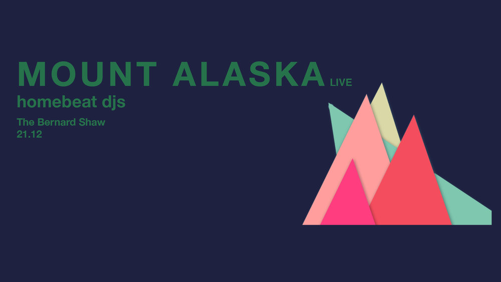Mount Alaska II.jpg