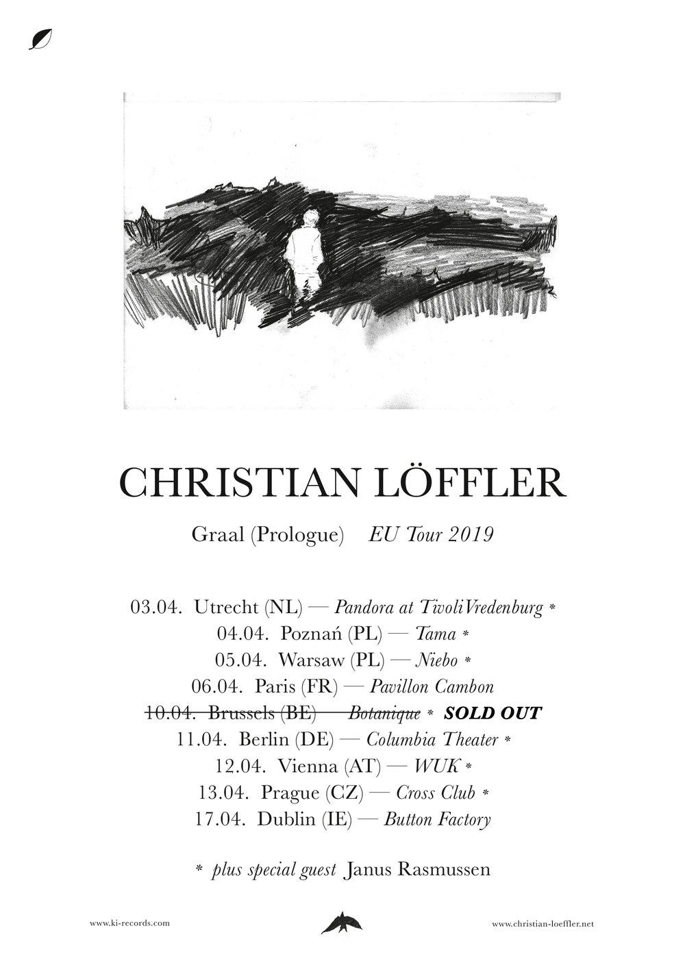 Christian Löffler - Graal Prologue_A1 EU 2019 Tour Poster_UK_WEB_v2.jpg