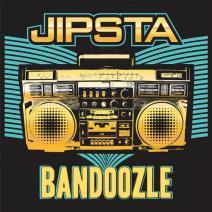 Jipsta - Bandoozle (Feat. Adam Joseph)