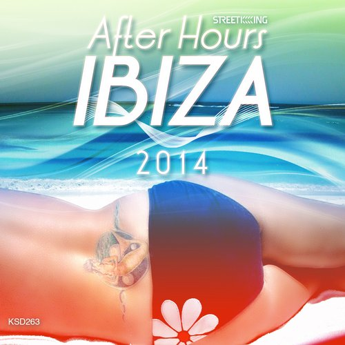 After Hours Ibiza 2014 Compilation