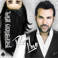 Rumy Love - Persian Girl
