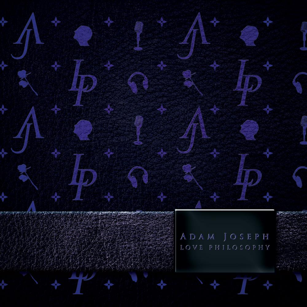 Adam Joseph - Love Philosophy