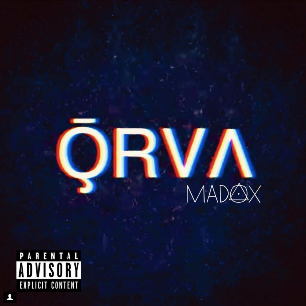 Madox - QRVA