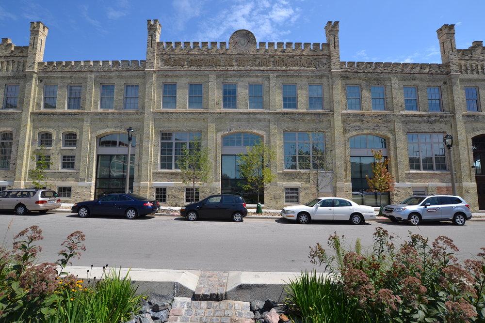 Building 29 - Exterior Rendering.png