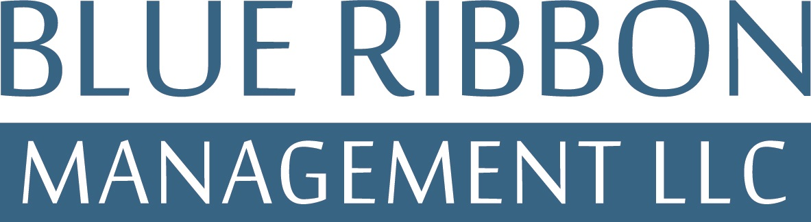Blue Ribbon Management, LLC