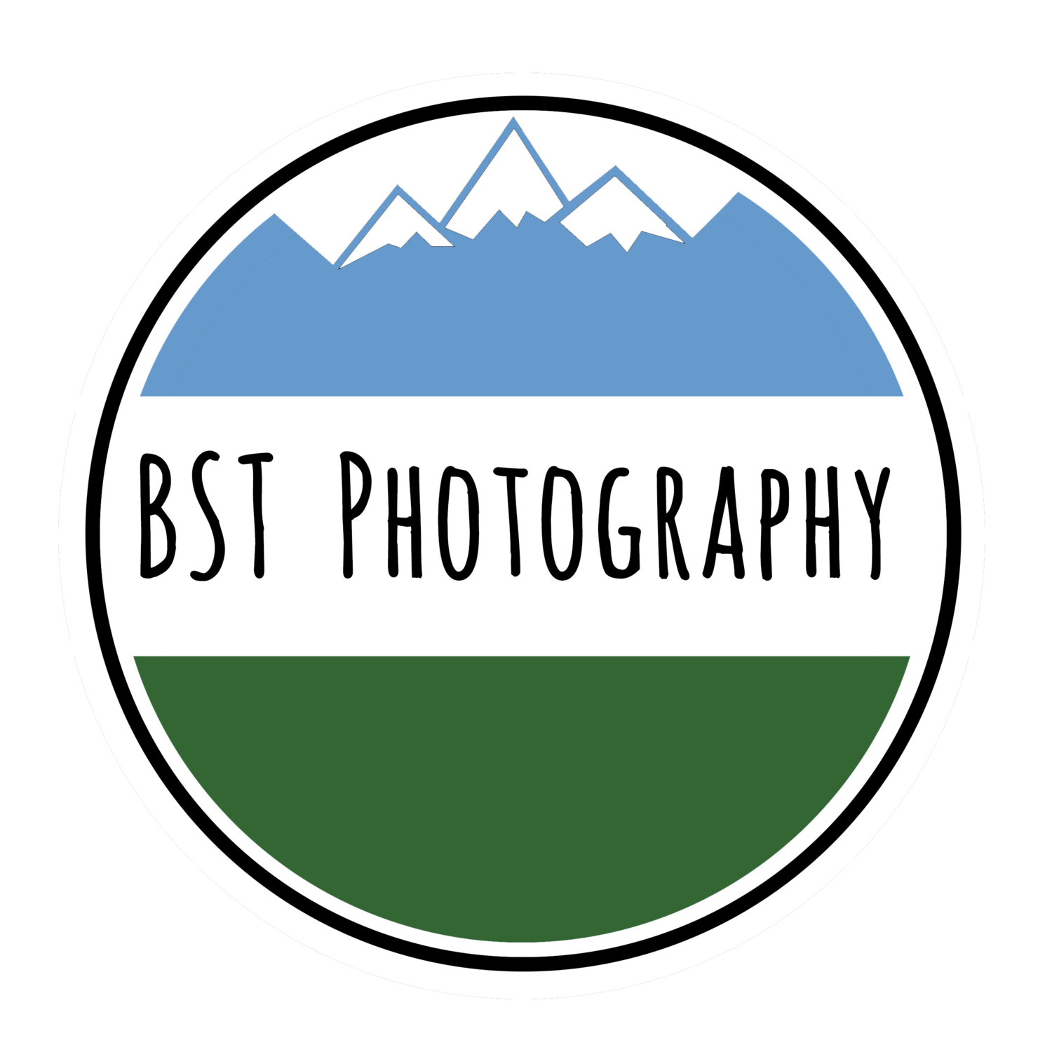 BST Photography
