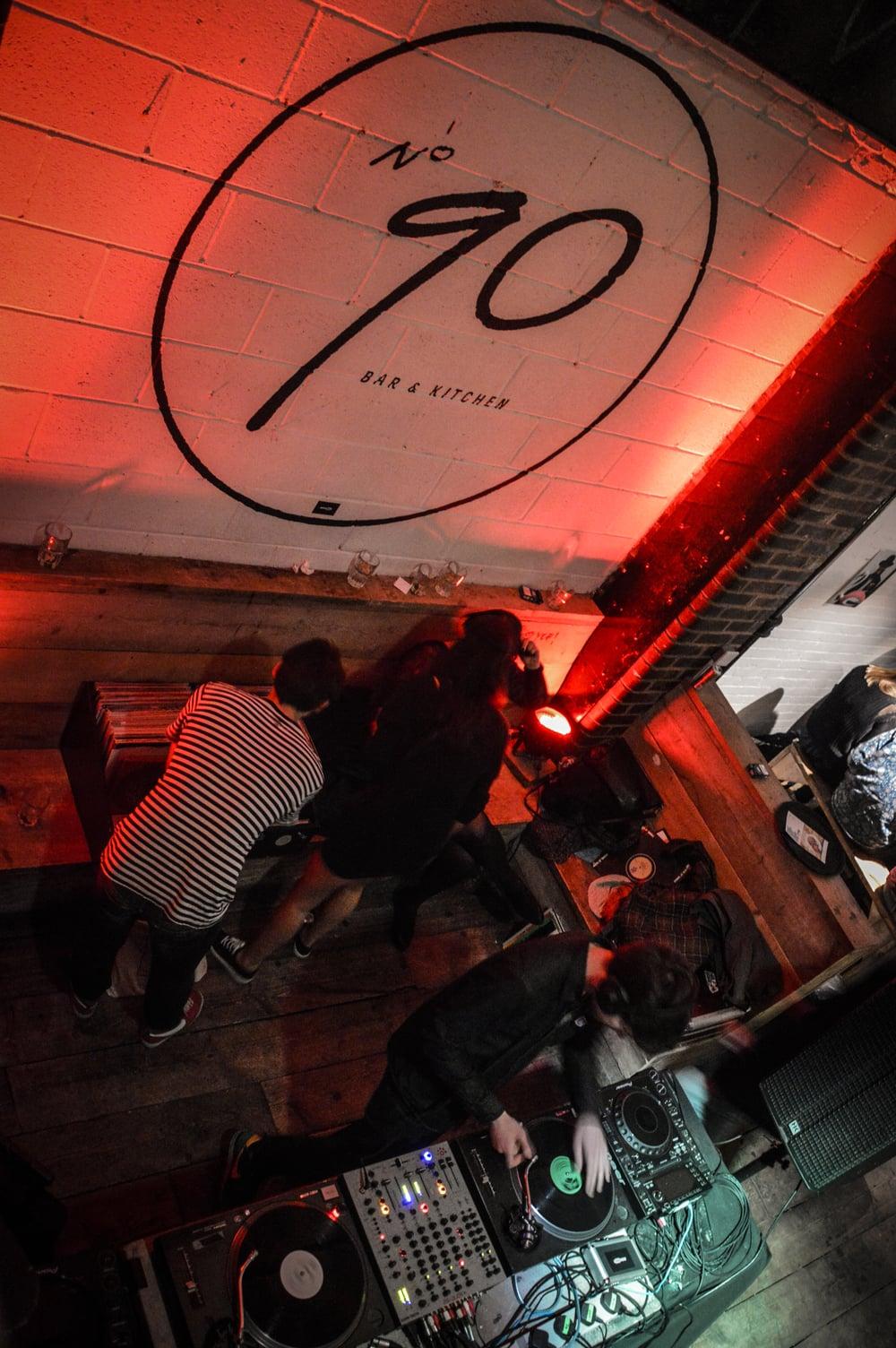 _Bonbon_Party_62.jpg