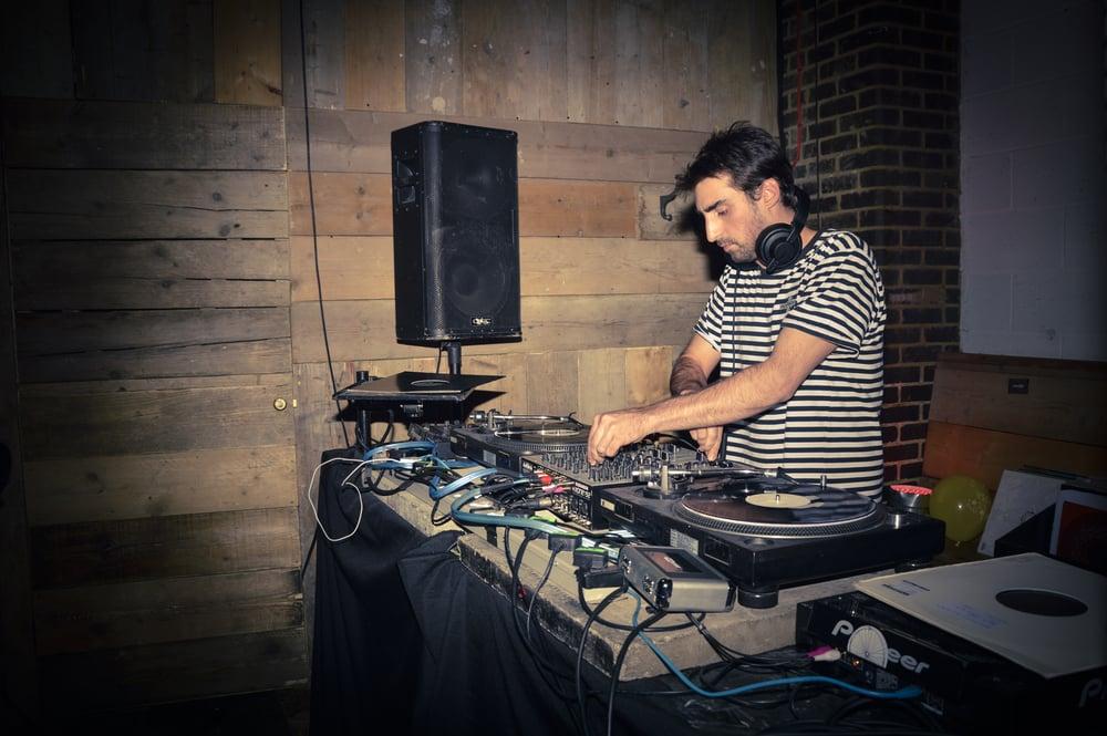 _Bonbon_Party_78.jpg