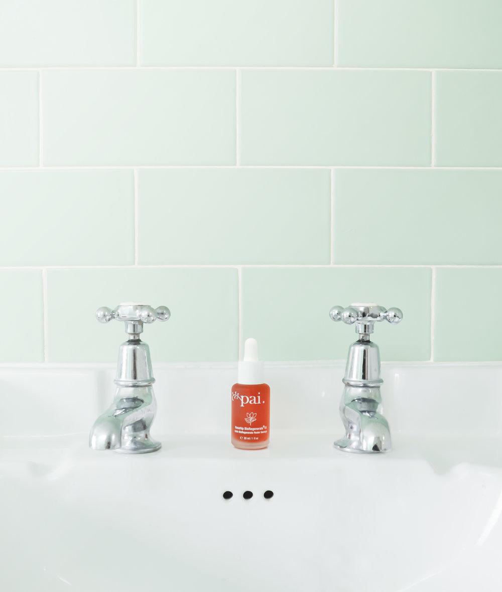 Rosehip_Green Bathroom Sink.jpg