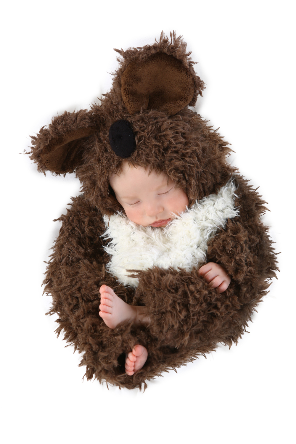 Adorable costumes for babies up to 18 months inspired by iconic Anne Geddes images.  sc 1 st  Anne Geddes & Dress Up u2014 Anne Geddes