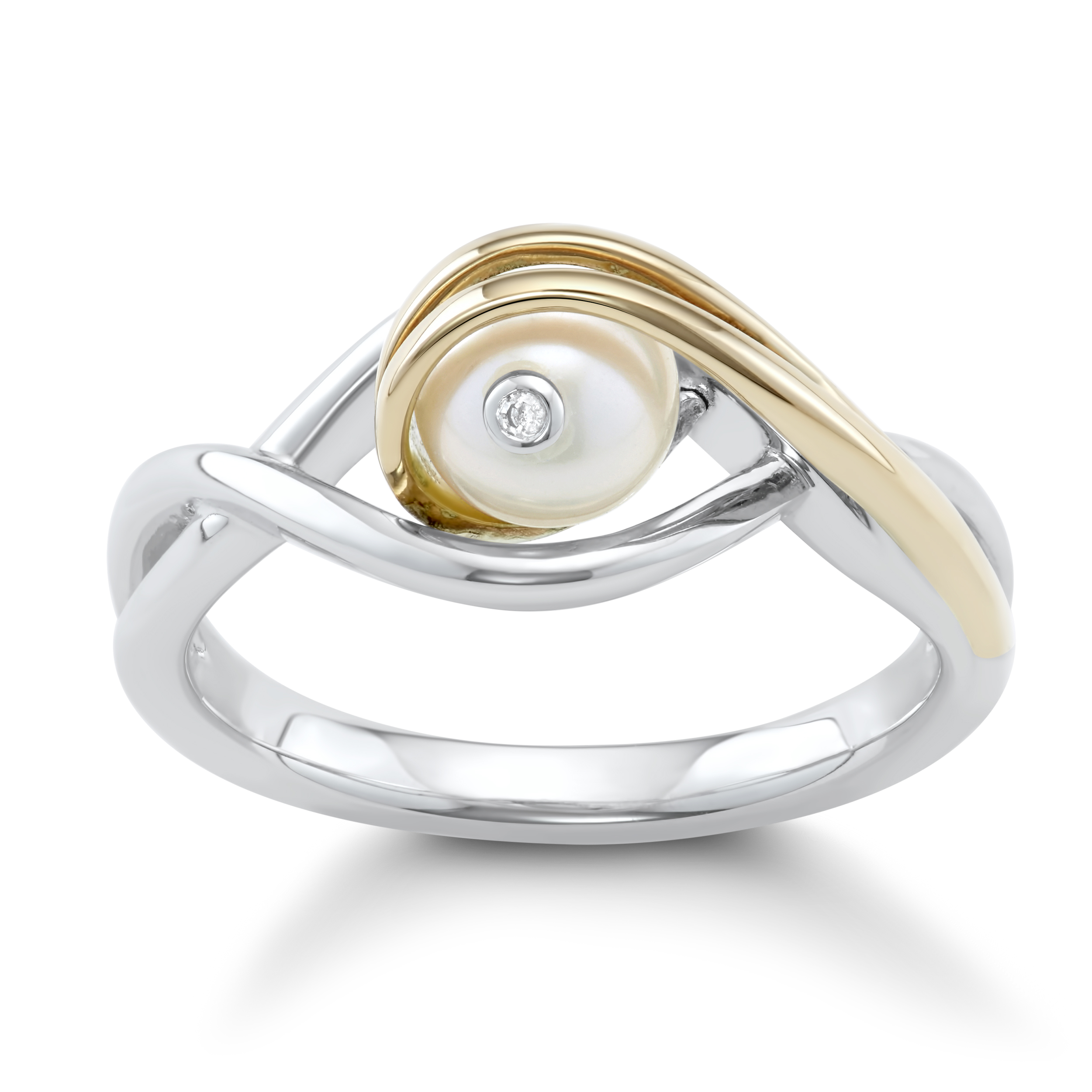 abb703044 Kay Jewelers — Anne Geddes