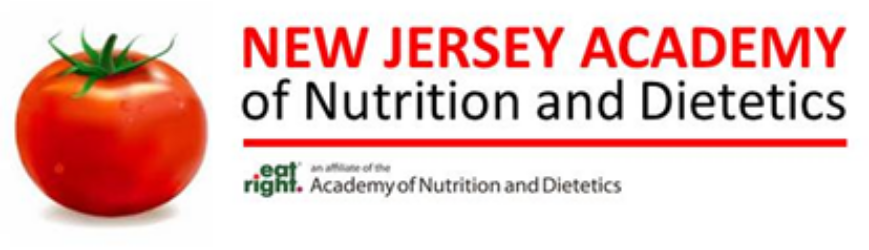 The New Jersey Academy Of Nutrition And Dietetics
