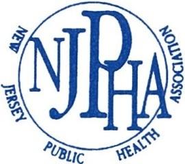 NJPHA logo.jpg