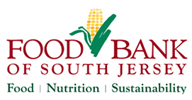 The foodbank of south jersey logo.jpg