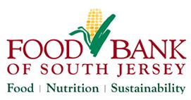 The foodbank of south jersey logo.jpg