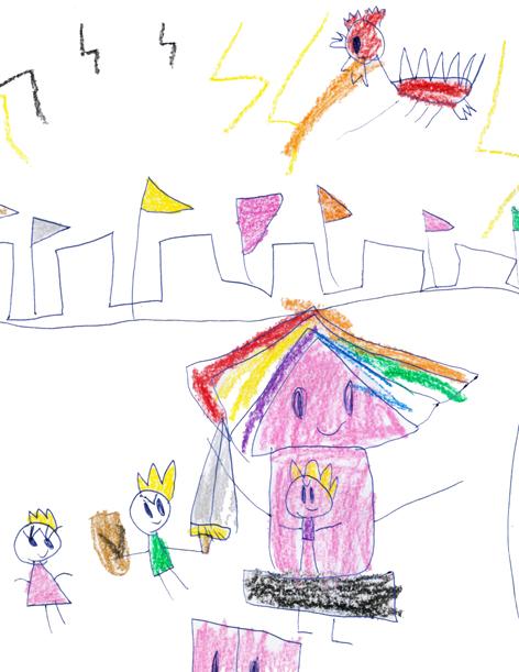 Alessandro - En - 5 años.jpg