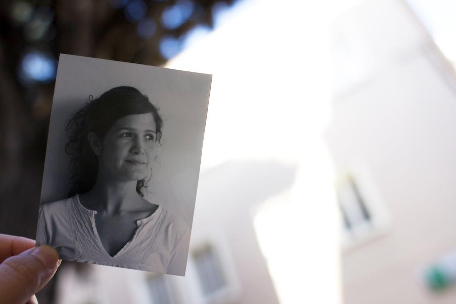 Gabriella Di Stefano.jpg