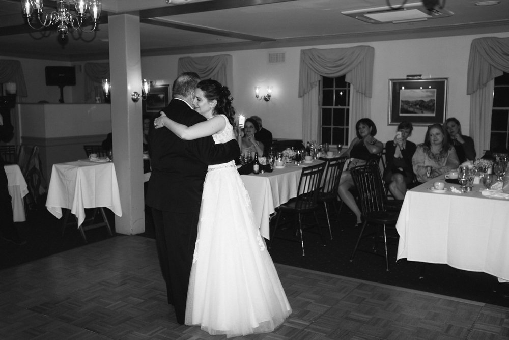 Austin_texas_wedding_photgraphy11.jpg