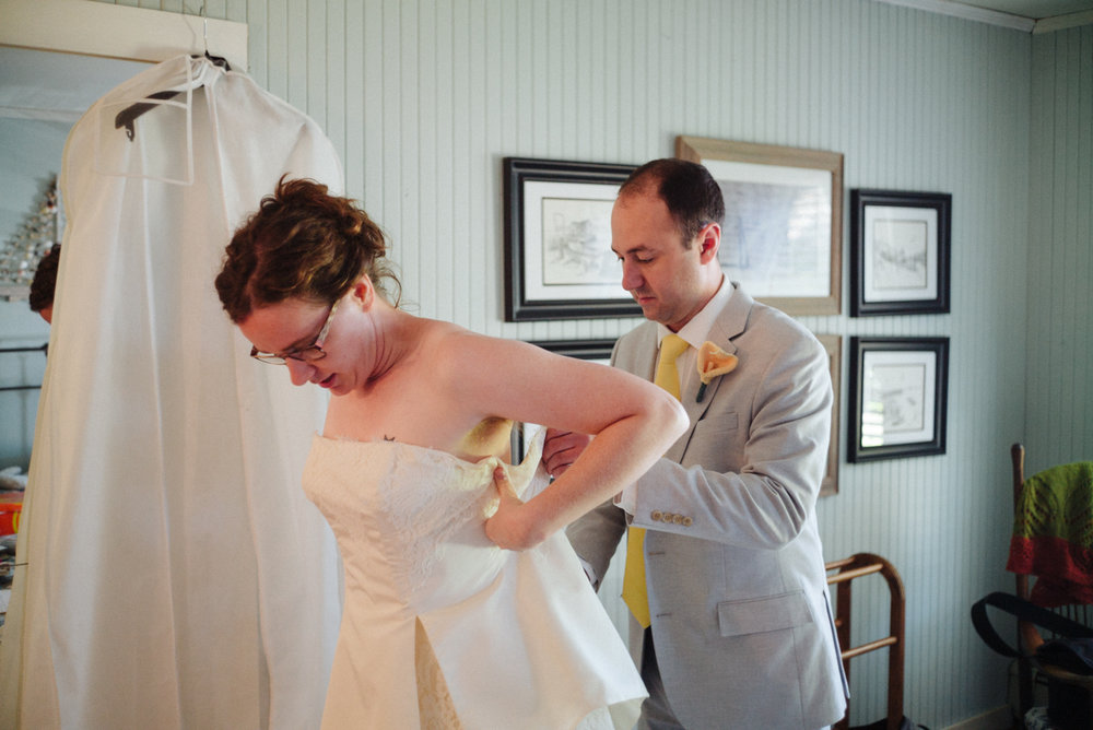 Austin_texas_wedding_photgraphy09.jpg
