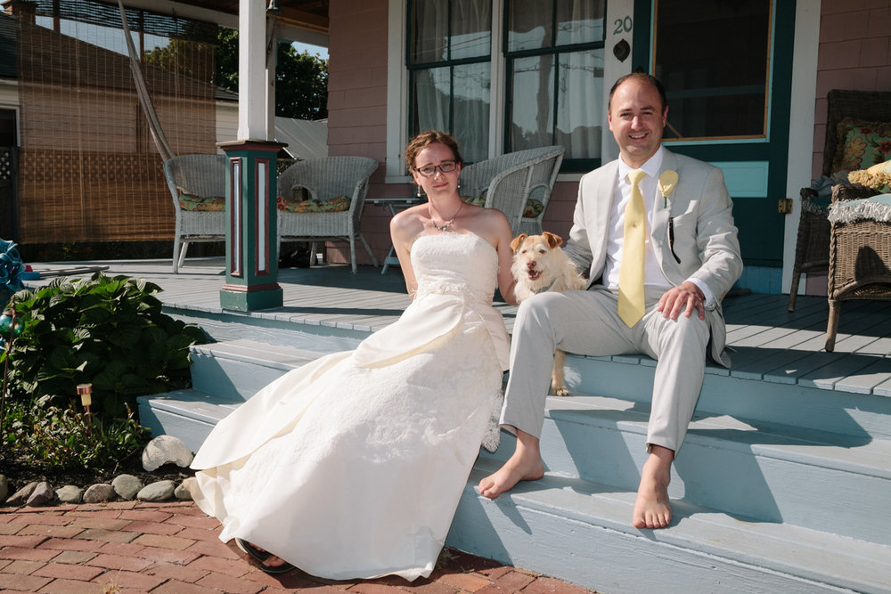 Austin_texas_wedding_photgraphy12.jpg