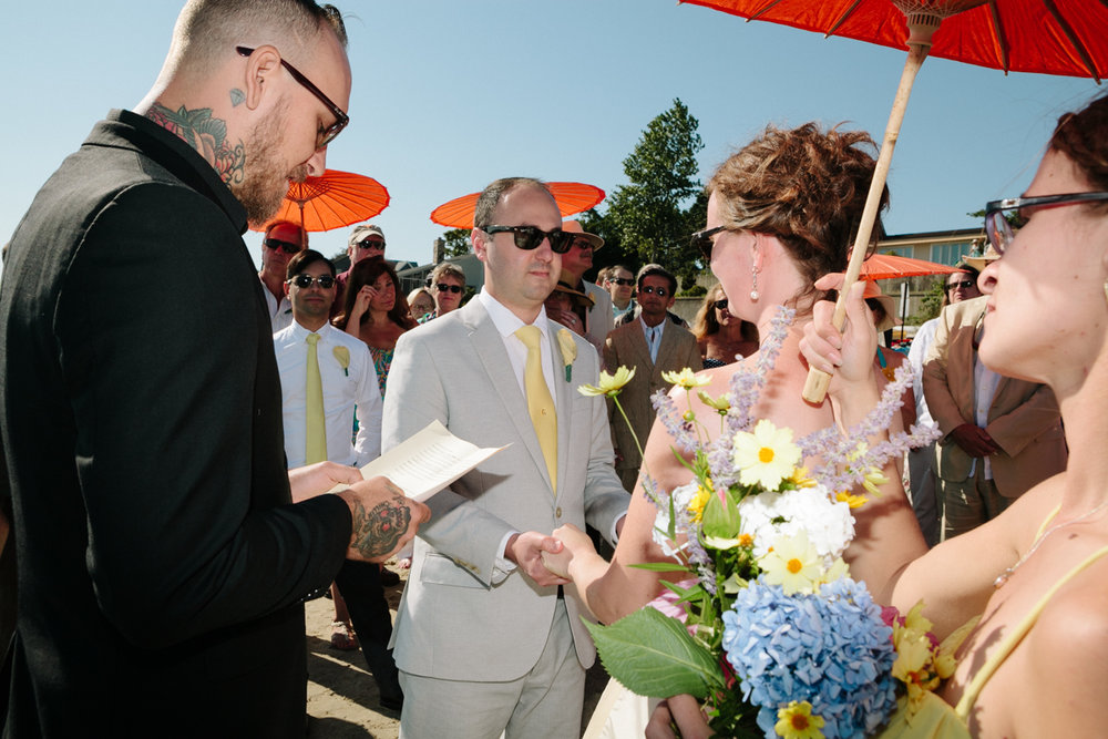 Austin_texas_wedding_photgraphy22.jpg