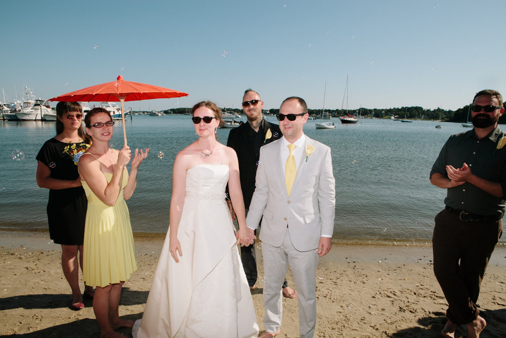 Austin_texas_wedding_photgraphy26.jpg