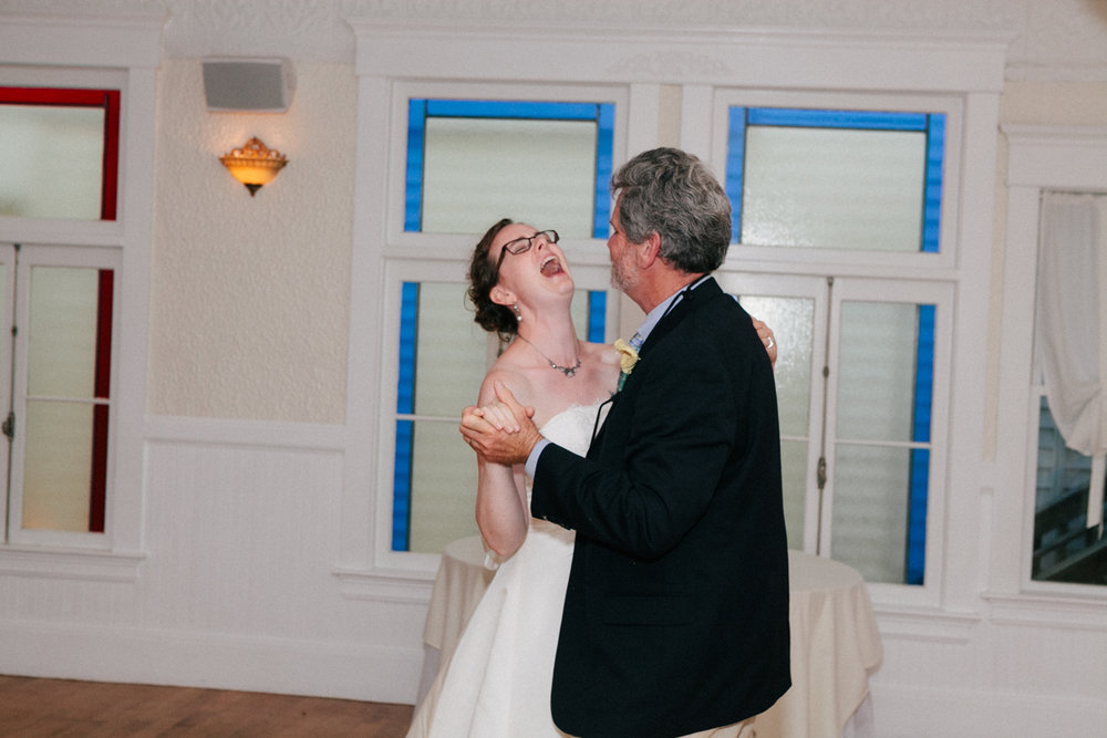 Austin_texas_wedding_photgraphy41.jpg
