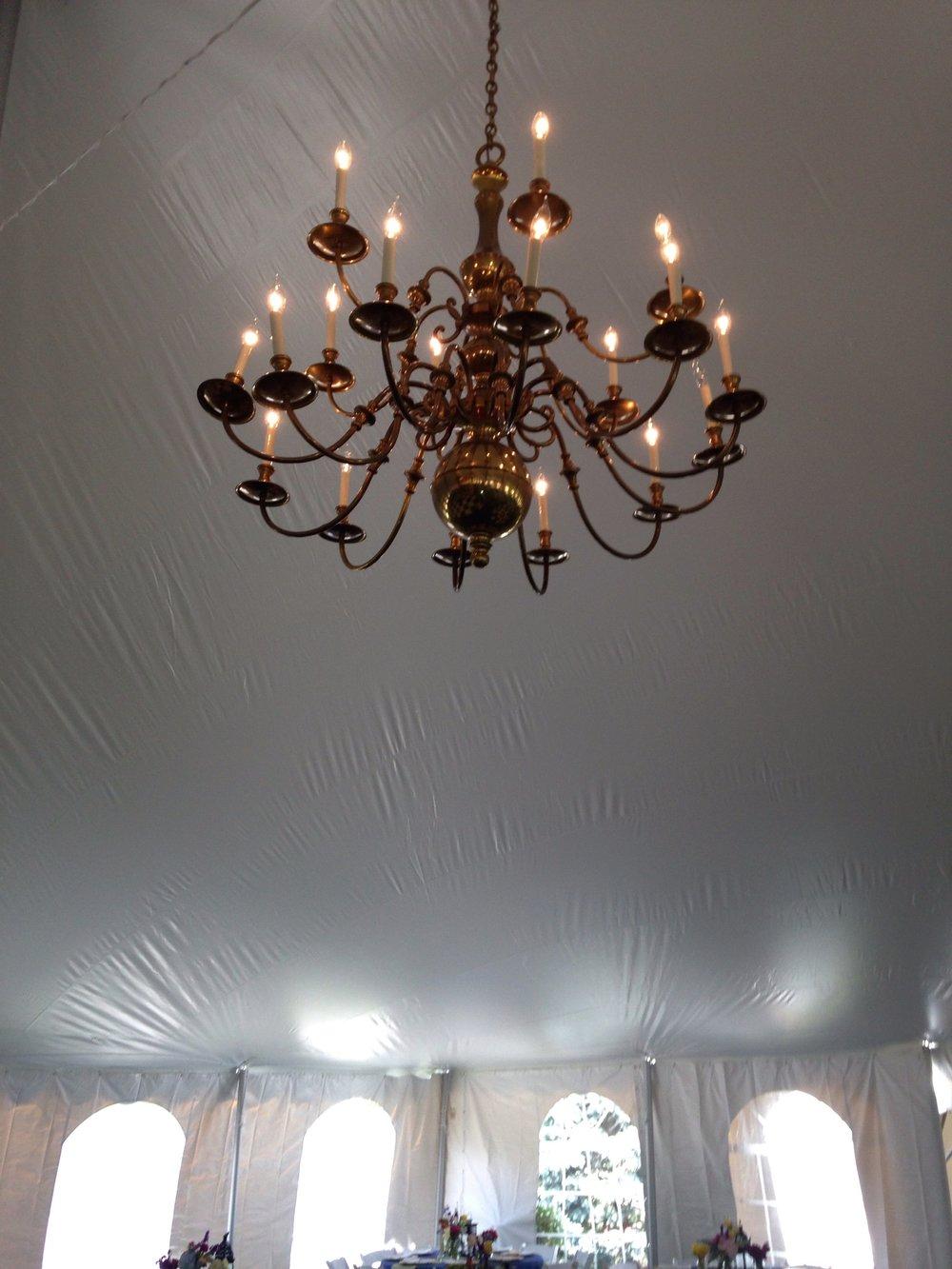 chandelier at pine manor.jpeg