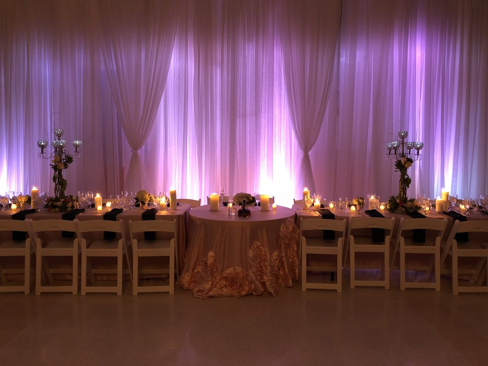 square head table for 22.jpeg