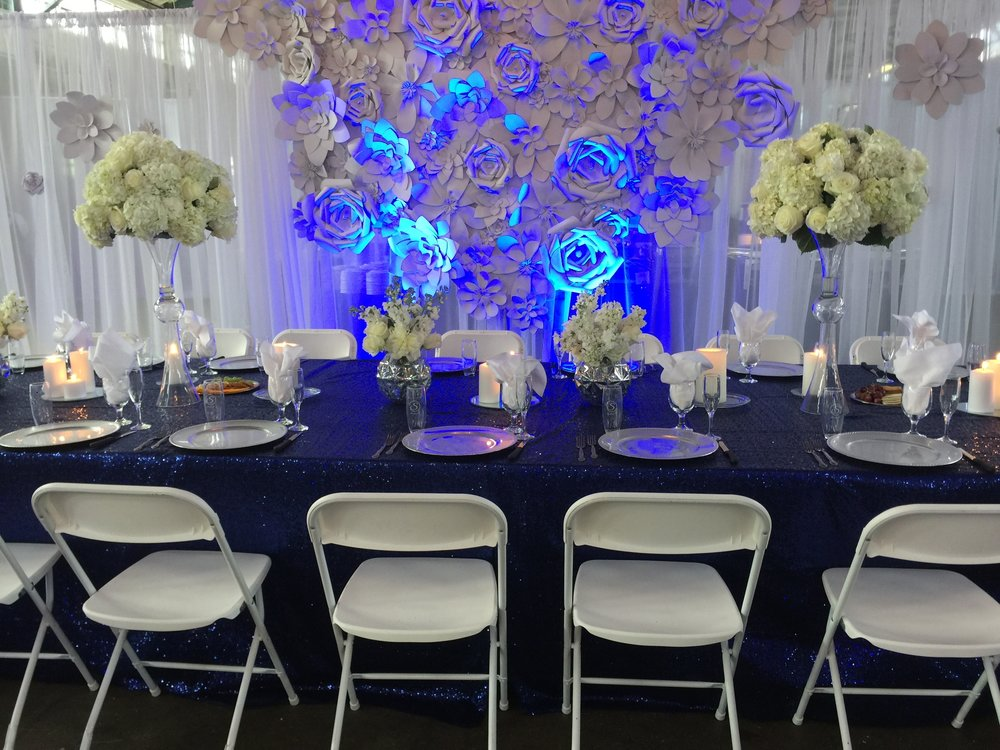 square head table decorated .jpeg