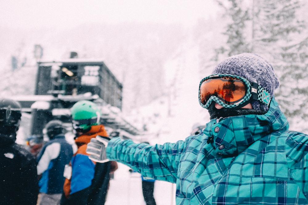 14_0302_Snowboarding-2.jpg