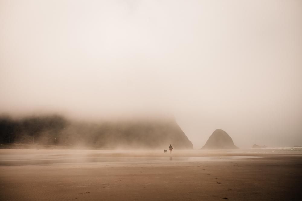 14_0801_Oregon_Wicklund_VAC-1.jpg