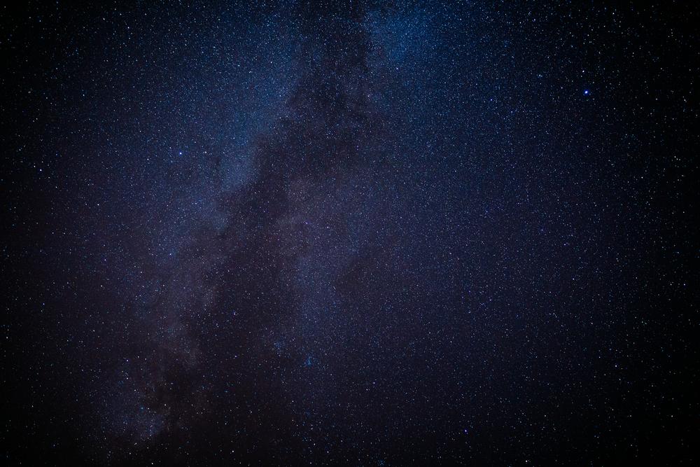 The stars-1.jpg