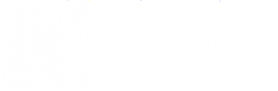North York Community House