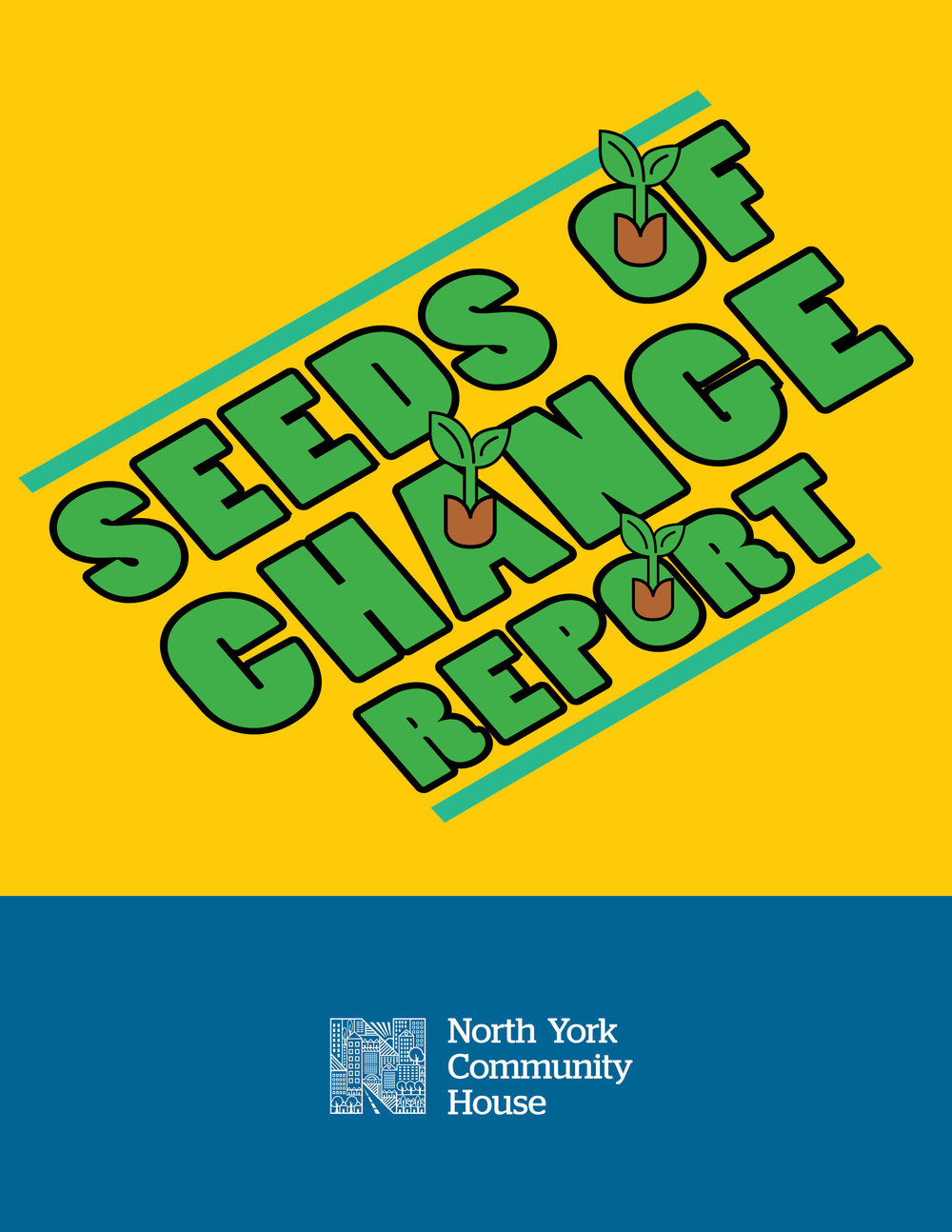 Seeds of Change report cover