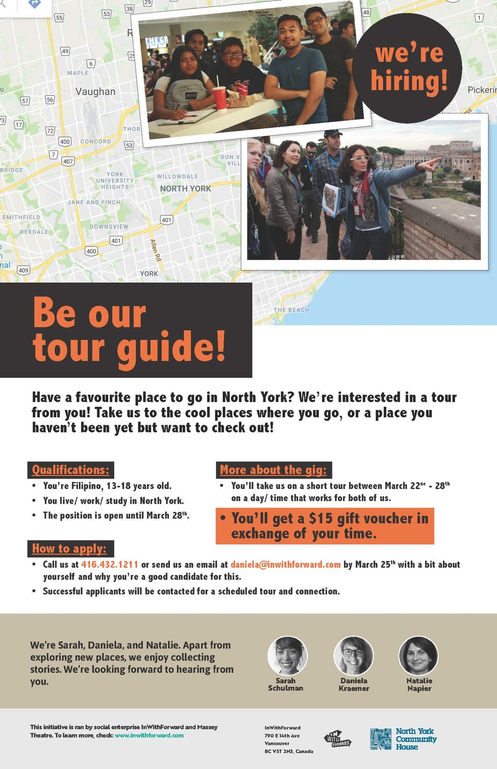 2018_03_09 posters North York recruitment (2)_Page_09.jpg