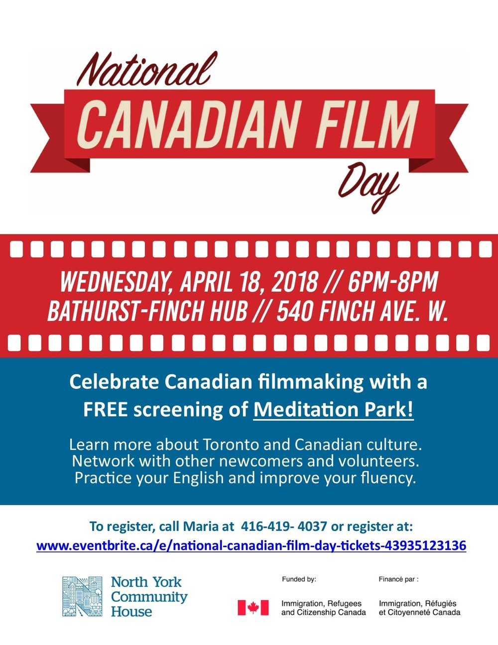 Canadian film day- april 18th.jpg