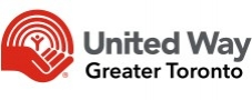 United Way Toronto & York Region logo