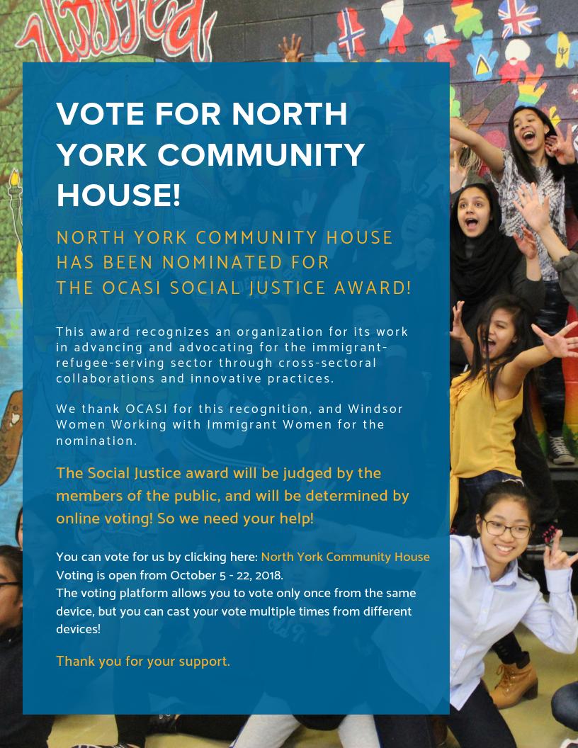 Ocasi Award Vote.png