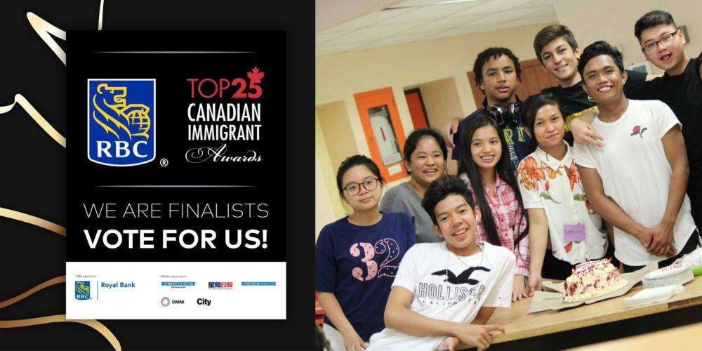 Top 25 Website Banner.png