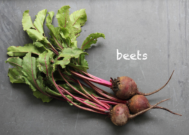 SFC_beets_labeled.jpg