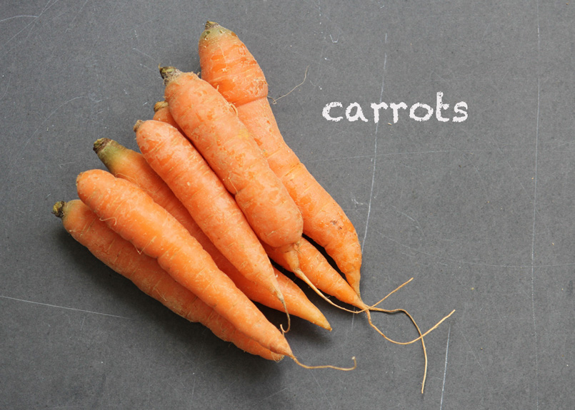 SFC_carrots_labeled.jpg