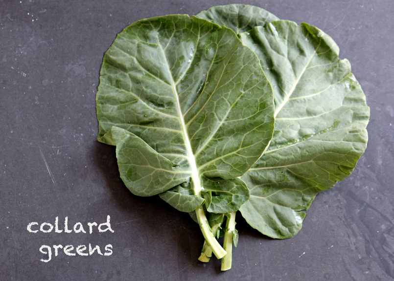 SFC_collard_greens_labeled.jpg