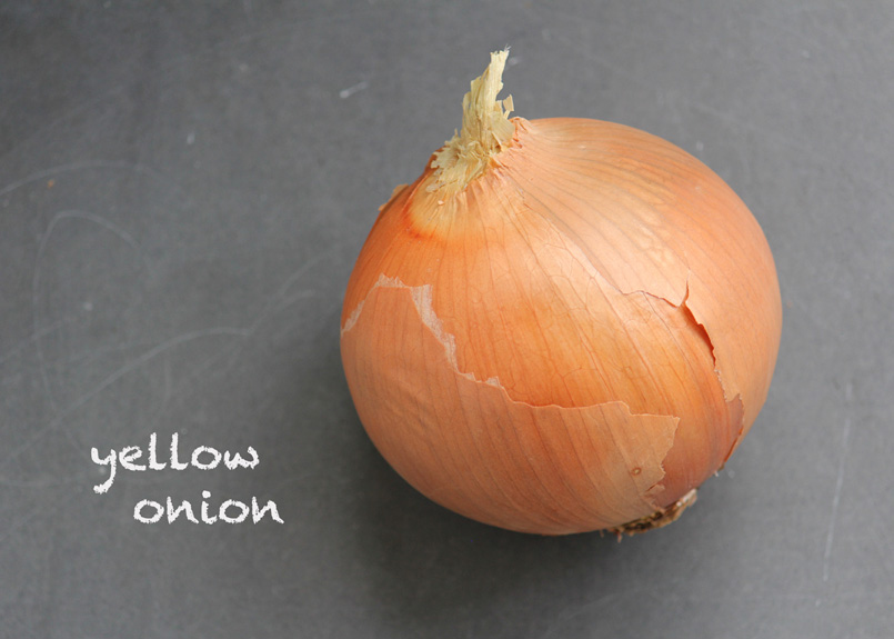 SFC_onion_yellow_psd_labeled.jpg