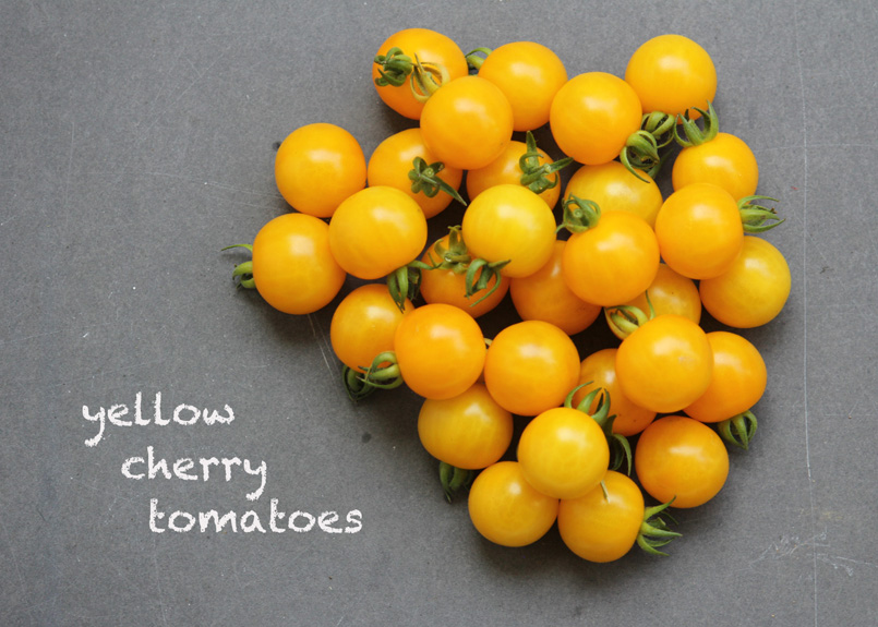 SFC_tomato_cherry_yellow_labeled.jpg
