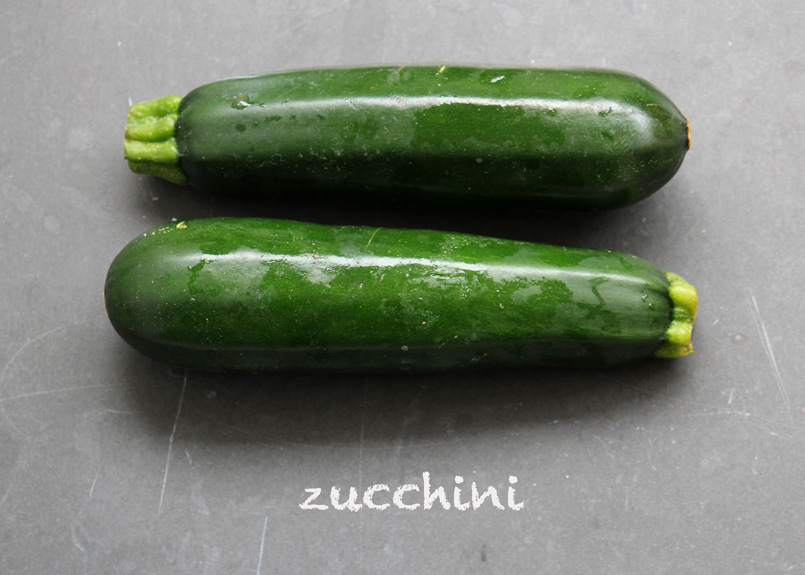 SFC_zucchini_labeled.jpg