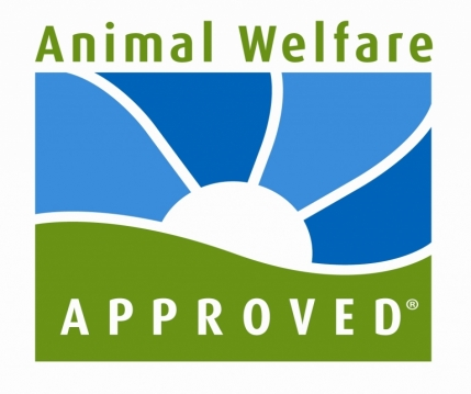 AnimalWelfareApproved.jpg