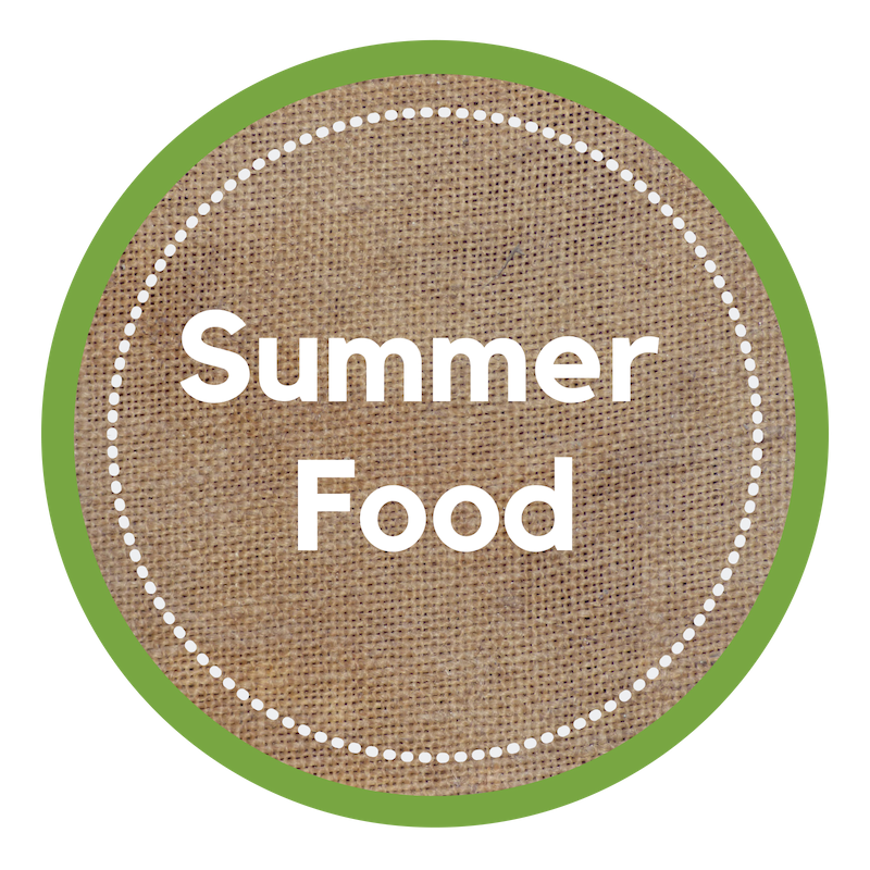 Summer Food.png