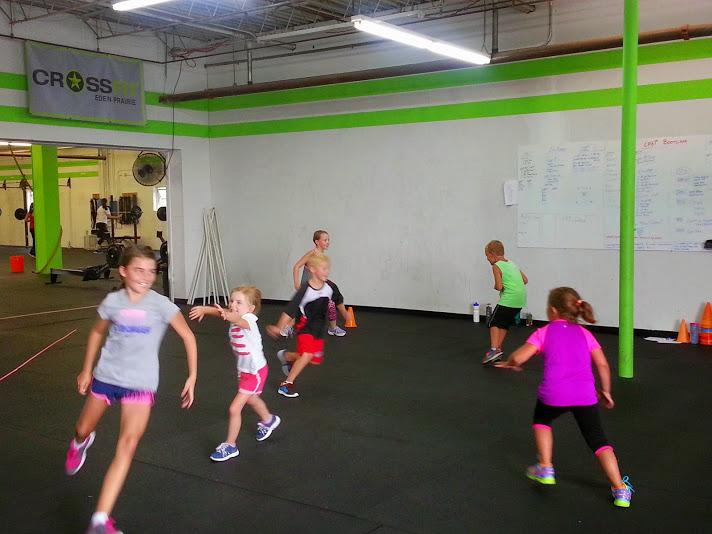 CF Kids Running.jpg